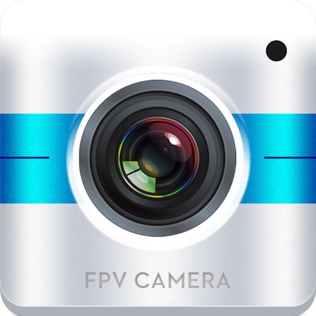 Fpv App