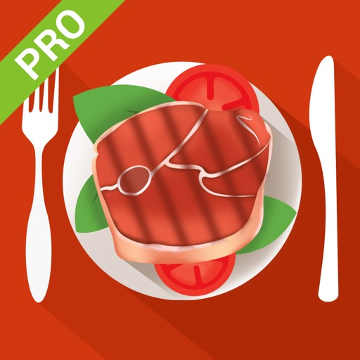 Yum Beef Pro ~ Best Delicious and Healthy Beef Recipes