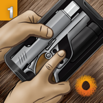 Weaphones: Firearms Simulator Volume 1 Hack Online Generator
