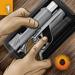 78.Weaphones: Firearms Simulator Volume 1