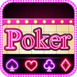 Double Up Poker Pro - Free Poker Game