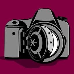 Foto Safe Lite