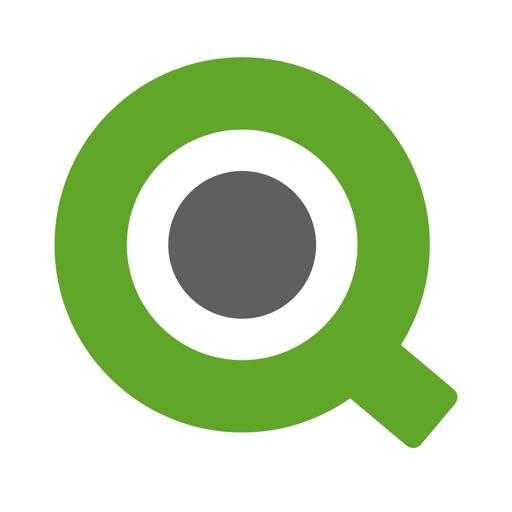 Qlik Customer Stories