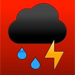 My Weather Forecast by SevereWXWarn