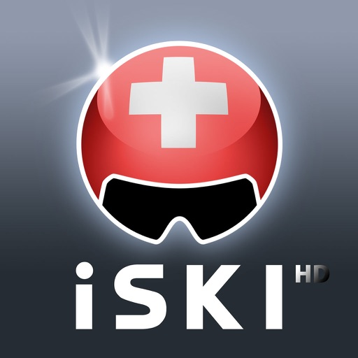 iSki Swiss HD