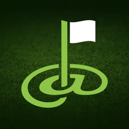 Golf-at. Voor golfers, golfclubs en de golfpro