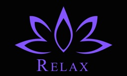 Relax TV - Real Nature