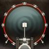 DrumKick for iPhone