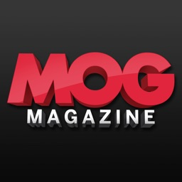 MOG Magazine – For The Morgan Enthusiast