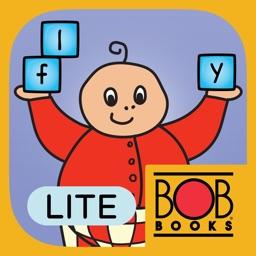 Bob Books Reading Magic Sight Words Lite