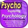 Explore Psychology & human mind, behaviour & personality: 3000 study notes, Q&A (Principles, Practices & Tips)