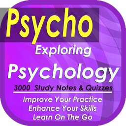 Explore Psychology & human mind, behaviour & personality: 3000 study notes, Q&A (Principles, Practices & Tips)