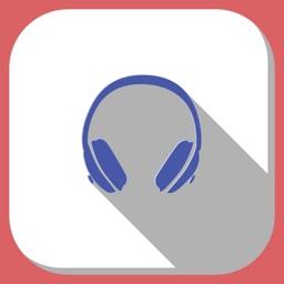 Radio Russia FM