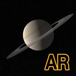 ARVR Solar System