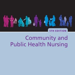 Community and Public Health Nursing, 5th Edition