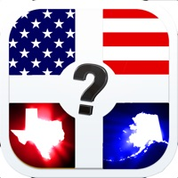 Codes for Quiz Pic - US States & Capitals. Educational Trivia Game For All Ages Hack