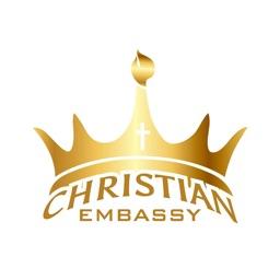 Christian Embassy International Church