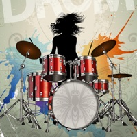Codes for Real Drums : Free drum set Hack