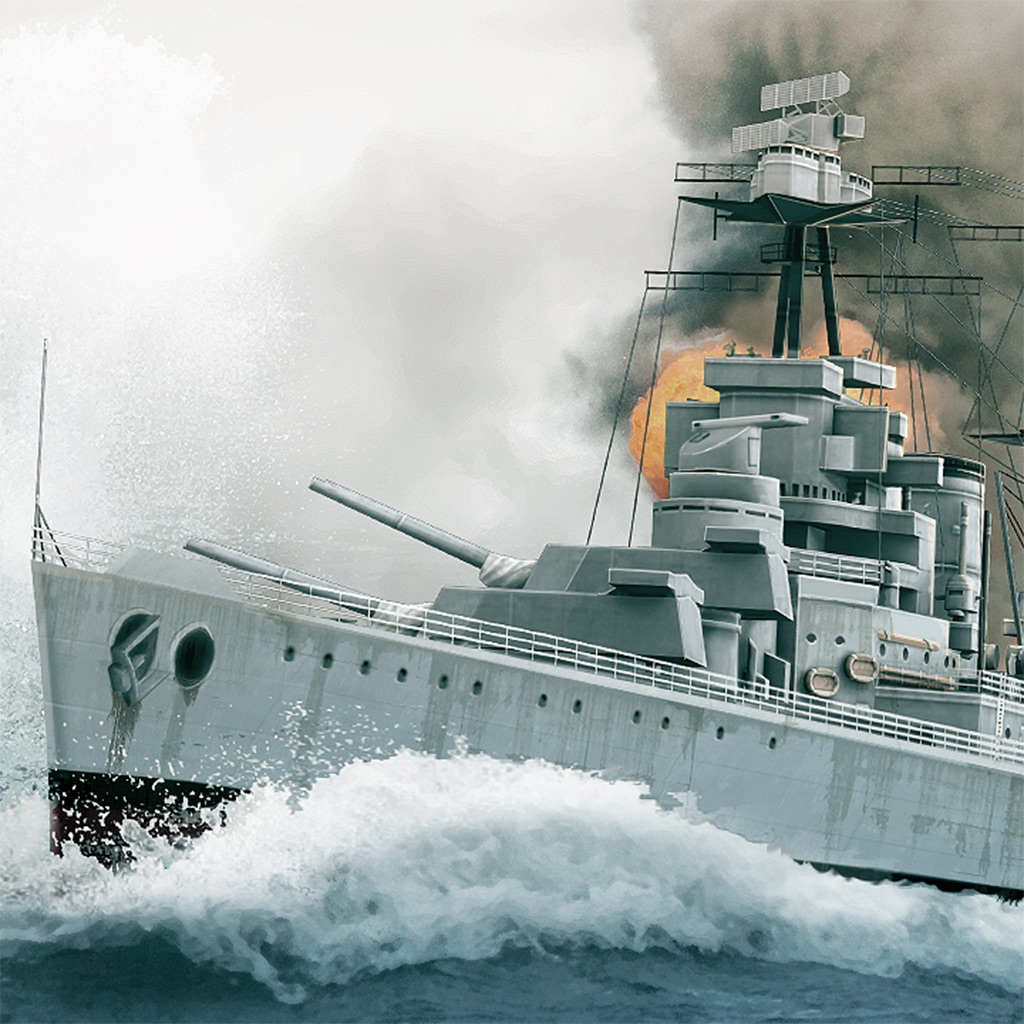 Atlantic Fleet hack