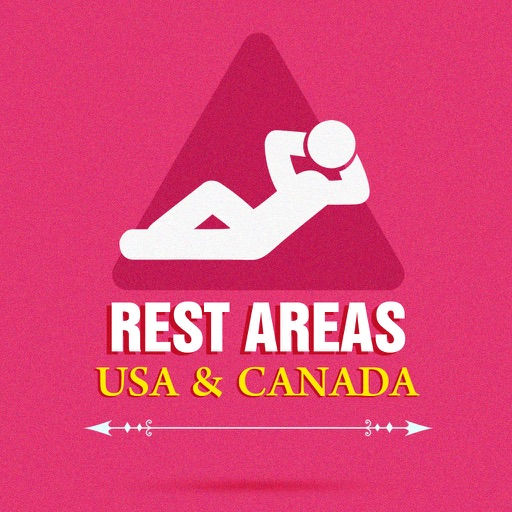 Rest Areas US & Canada