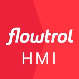 Flowtrol HMI Lite