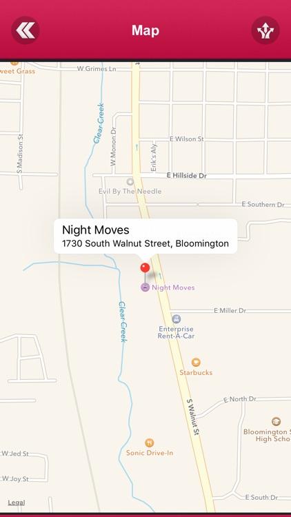 Indiana Strip Clubs & Night Clubs screenshot-4