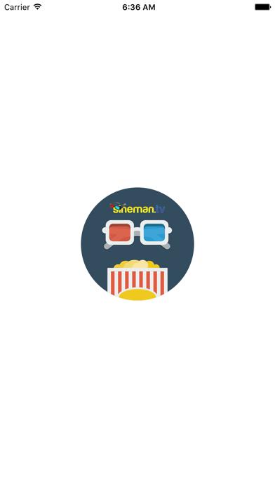 sineman.tv - Sinemalar & Vizyondaki Filmler