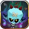 スーパー魔王ブレイカー - iPhoneアプリ