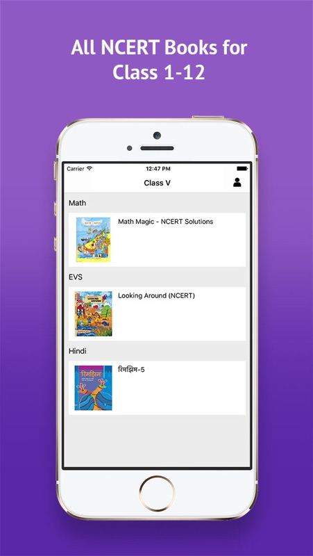 NCERT Solutions for NCERT Books for Class 1 to 12 - Online Game Hack