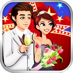 Prom Episode Choose Your Story - interactive high school love dating games for teen girl 2!
