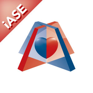 iASE app