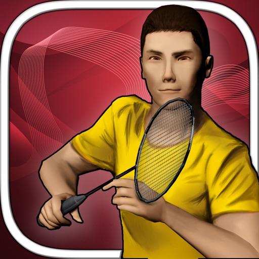 Real Badminton