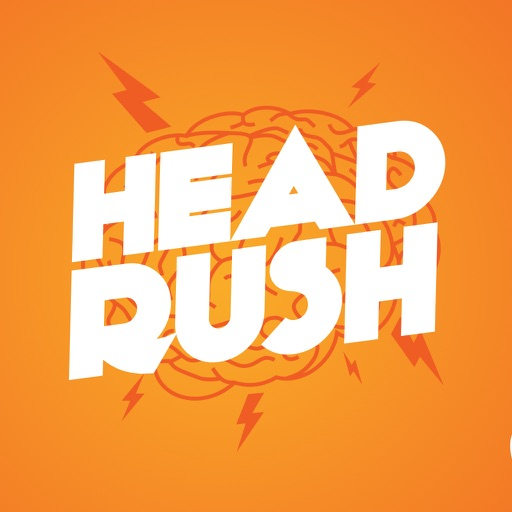 Head Rush by Science Channel