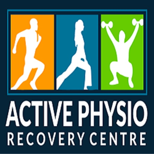 Active Physio Recovery Center