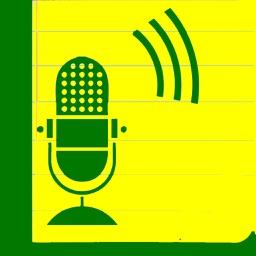 iSpeech - Speech To Text