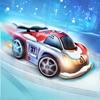 ミニモ with チョロQ【Mini Motor WRT】 - iPhoneアプリ