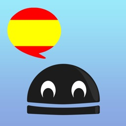 Learn Spanish Verbs Pro - LearnBots
