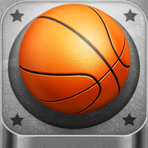 Natural Basketball