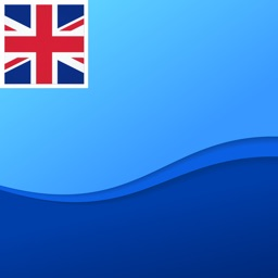 Tide Times UK (Free) - 7 Day Tide Tables For The United Kingdom
