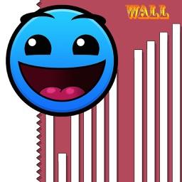 Wall Jumper Endless Run