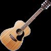Guitar Tuner Simple - Pavel Nikitenko