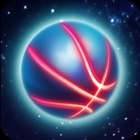 Codes for StarDunk - Online Basketball in Space Hack