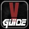 Guide for MGSV - Walkthrough of The Phantom Pain