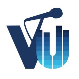 VocalizeU
