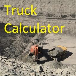 Truck Calculator