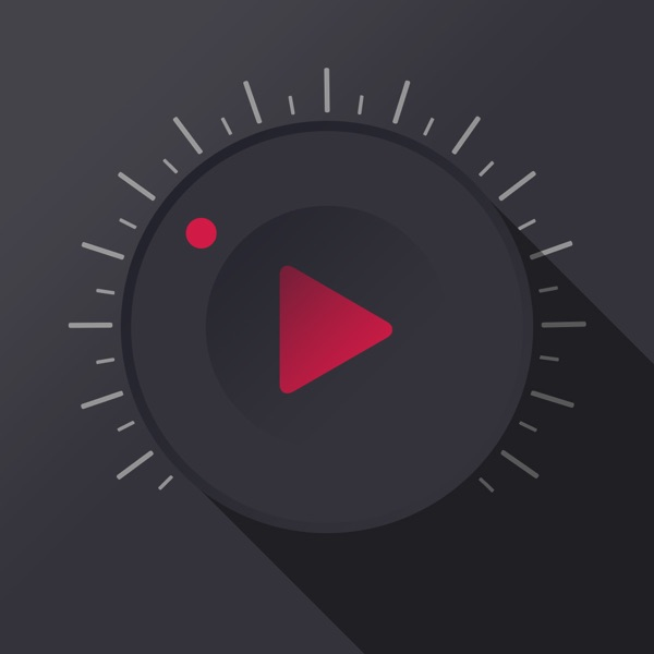 Download Slow Motion – Video Camera Slo Mo, Fast Mo & Stop Speed