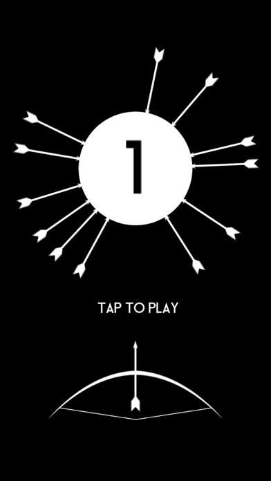 Descargar Twisty Arrow! para Android