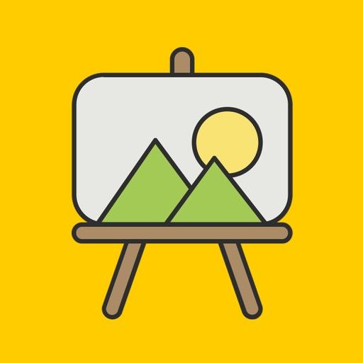 Draw Something - Ultimate Drawing App