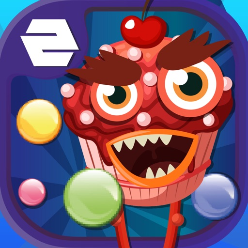 Best BALL Scoops - Blast of Triple Toy Town iOS App