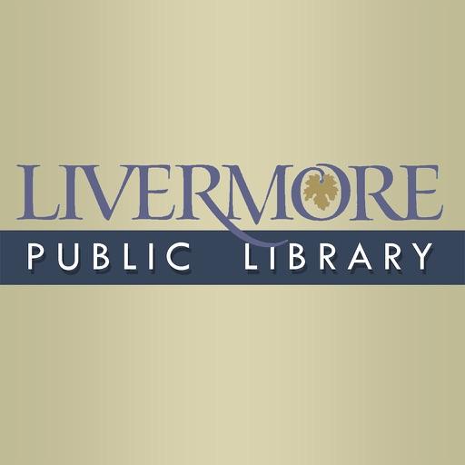 Livermore Public Library